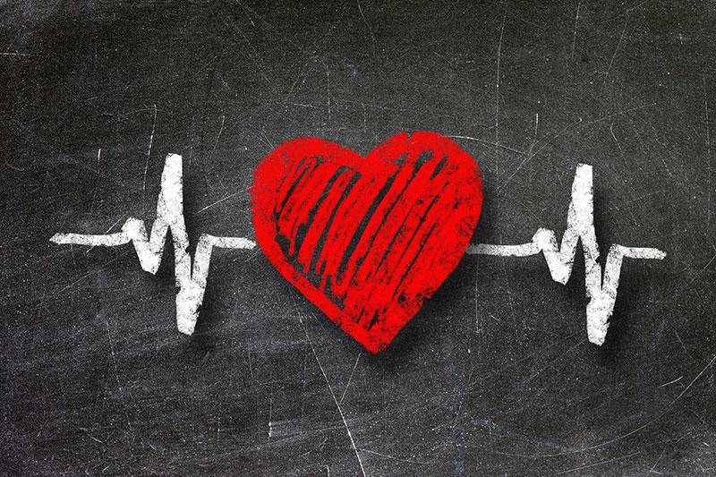 Netzwerk für Erfolg und Gesundheit - Gesundheit