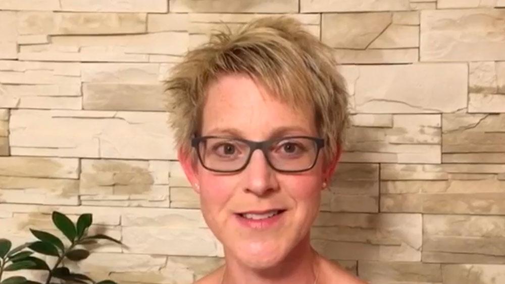 Sandra Reisinger