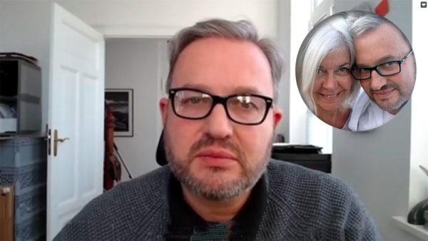 Axel Simon Brigitta Zucht