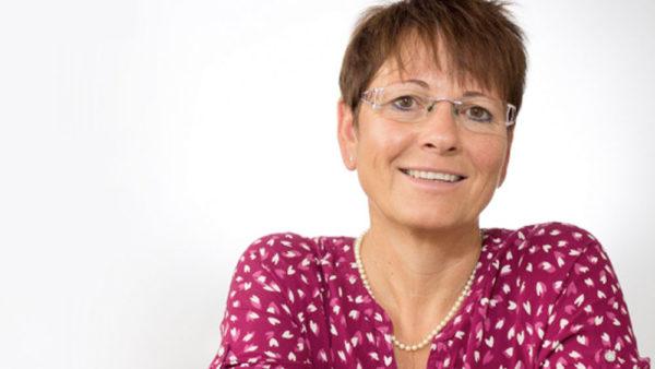 Martina Wollenhaupt